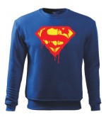 Bluza SUPERMAN 3